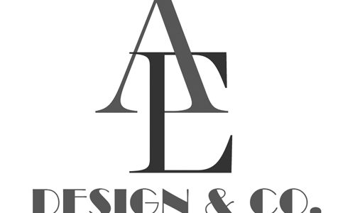 AE DESIGN AND CO. TANITIM VIDEOSU